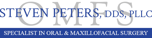 Steven Peters DDS logo